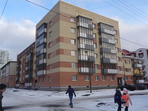 Cercov